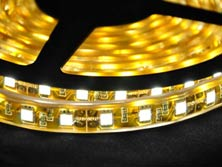 LED strip 540Lm/m